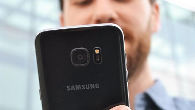 smartphonefront