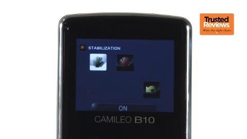 toshiba-camileo-b10
