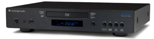 Cambridge Audio 651BD