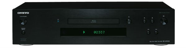 Onkyo BD-SP809 Review | Trusted Reviews