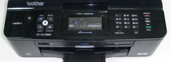 MFC-J825DW DRIVERS WINDOWS XP