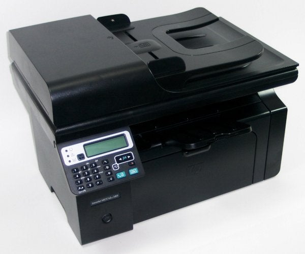 Драйвера на принтер hp laserjet 1217