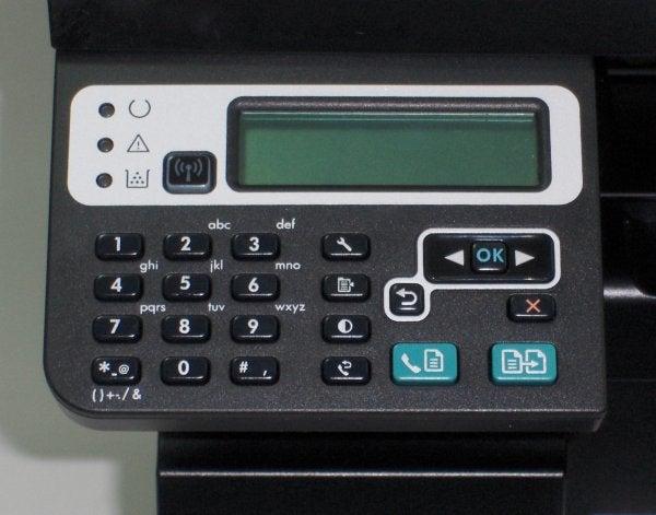 Hp laserjet pro m1217nfw driver download hp printer driver software.