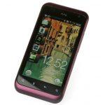 HTC Rhyme 8