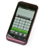 HTC Rhyme 9