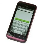 HTC Rhyme 10
