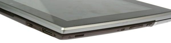 Sl101 8