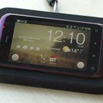 HTC Rhyme 7