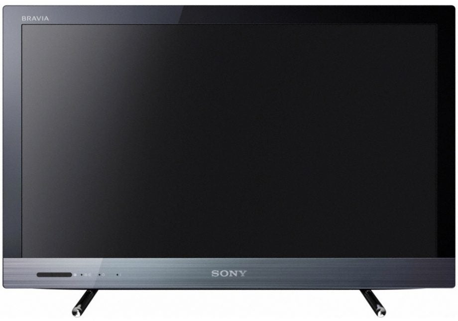 Sony Kdl 26ex320 Review Trusted Reviews