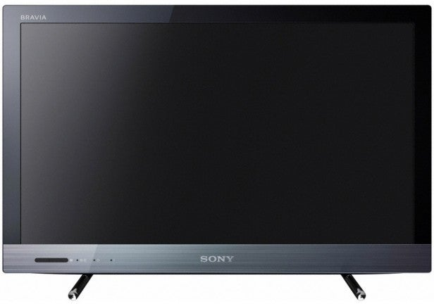SONY BRAVIA KDL-26EX320 HDTV DRIVERS FOR WINDOWS XP