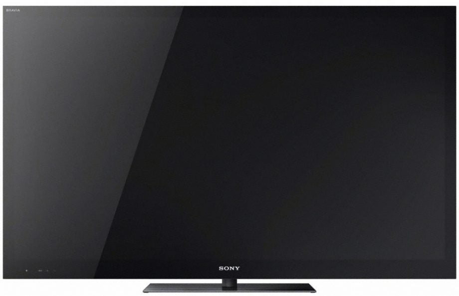 SONY BRAVIA KDL-65HX925 HDTV WINDOWS 10 DRIVERS