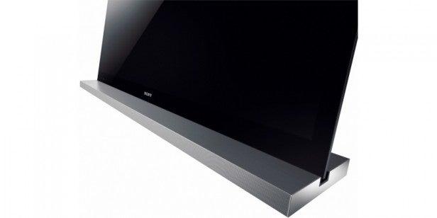 Sony 46HX923