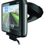 TomTom GO LIVE 1005 World