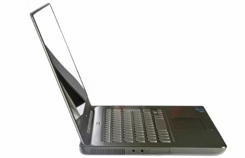 dell-inspiron-xps-14z