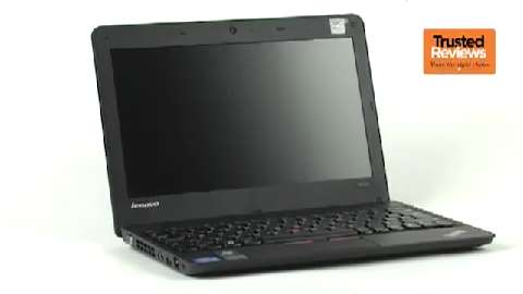 lenovo-thinkpad-x121e