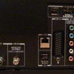 Toshiba 32UL863B
