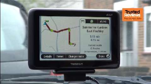 tomtom-go-live-1005-world