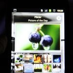 HTC Vision 4