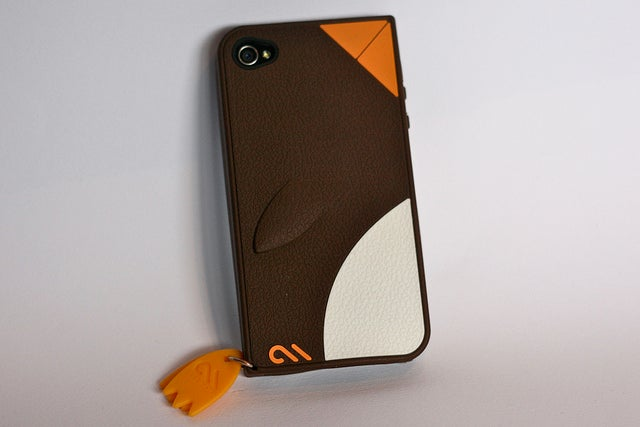 Case Mate Waddler iPhone Case