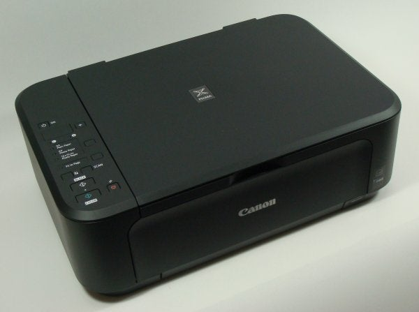 Canon PIXMA MG2150 Review