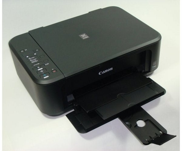 CANON MG2150 SCANNER DRIVERS DOWNLOAD (2019)