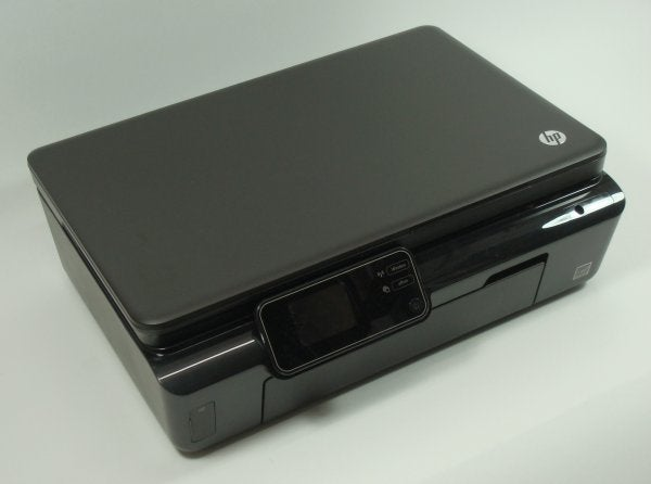 hp photosmart 5510 driver downloads