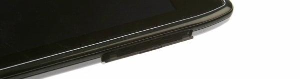 Motorola Droid RAZR XT910 6