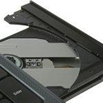 Acer 5749 6
