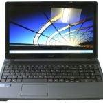 Acer 5749
