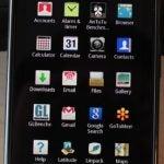 Motorola Droid RAZR 10