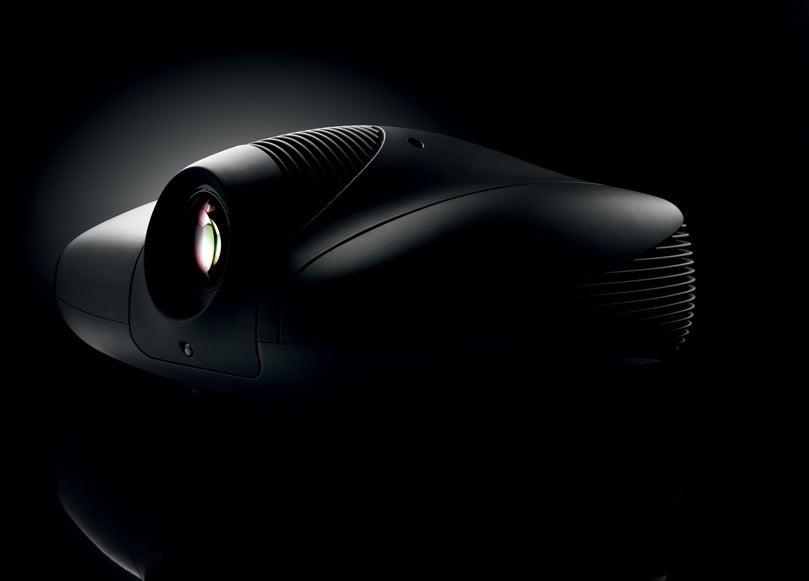 Sim2 Nero 3D-1