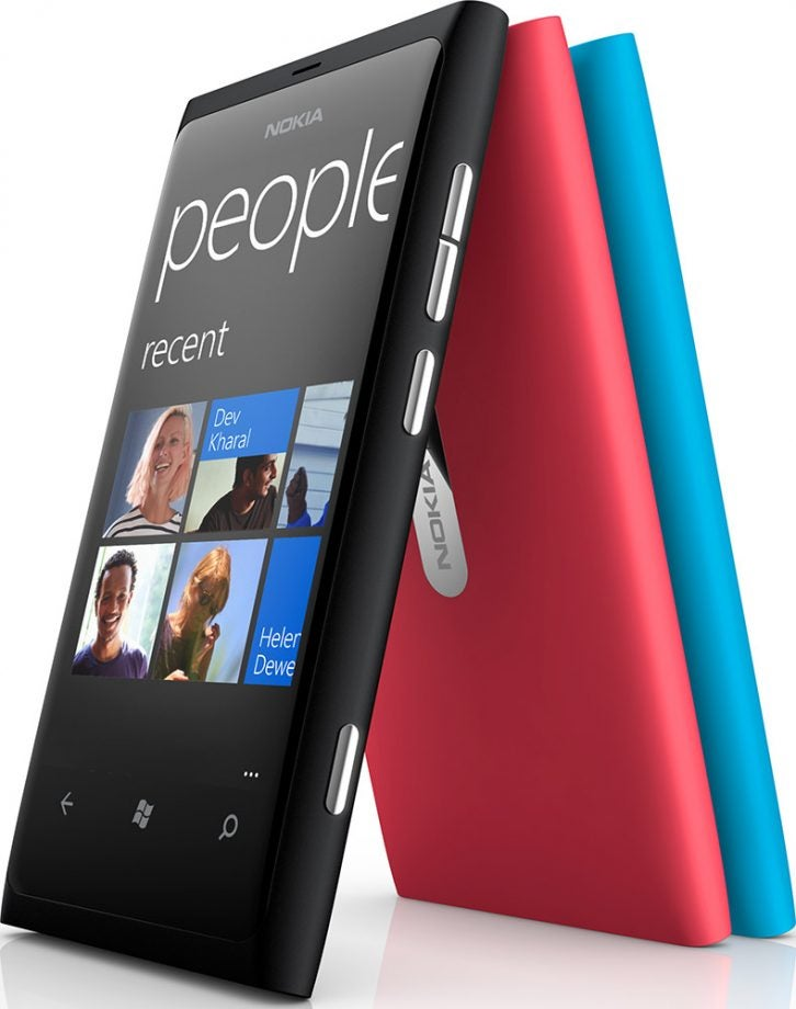 Windows Phone 7 Tips