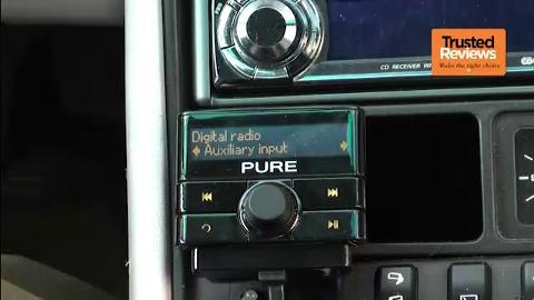 pure-highway-300di