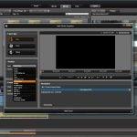 Avid Studio 1.1