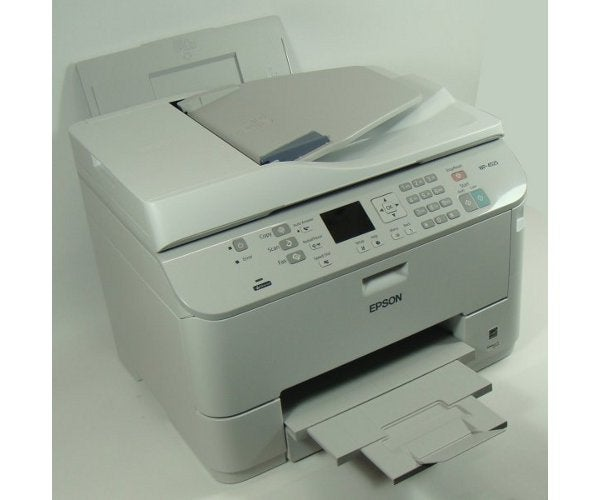 EPSON WP-4525 FAX DRIVERS FOR WINDOWS DOWNLOAD