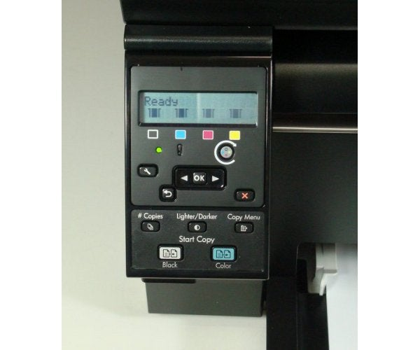 HP MFP M175A DRIVER DOWNLOAD