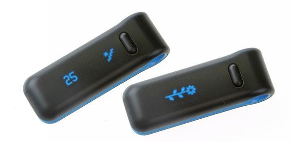Fitbit Ultra 8