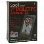 Scroll Excel review 5