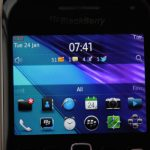 BlackBerry Bold 9790 9