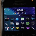 BlackBerry Bold 9790 11