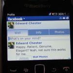 BlackBerry Bold 9790 1