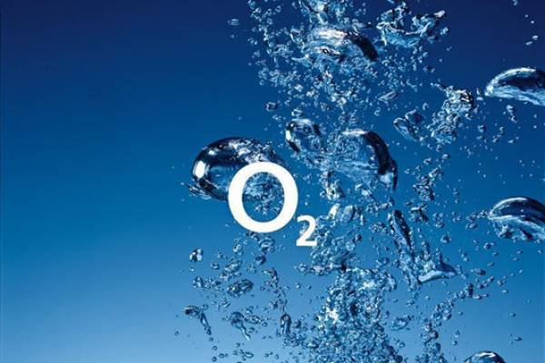 O2 sending phone numbers