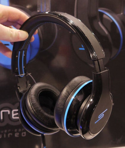 34f8a0e9408 Street by 50 over-ear headphones Review | Trusted Reviews