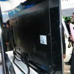 Samsung 75ES8000 CES