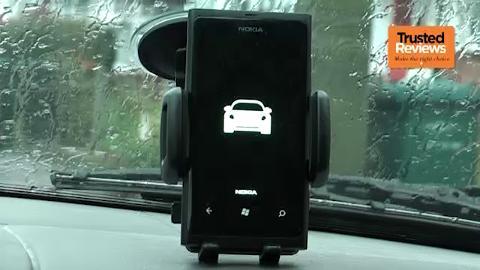 nokia-drive-2