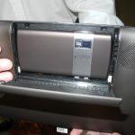 Asus Padphone