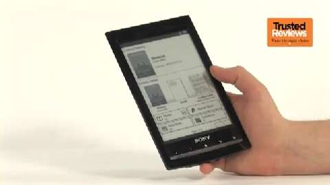 sony-reader-prs-t1