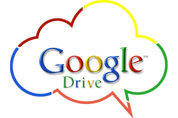 Google Drive Set To Rival Dropbox Trusted Reviews