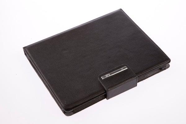 iLuv folio case 11