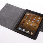 iLuv folio case 5